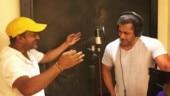 Salman Khan takes final decision on music of film: Music composer Sajid