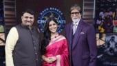 KBC 11: Sakshi Tanwar to appear in Karamveer Special
