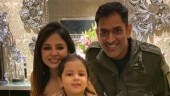 Hardik Pandya joins MS Dhoni at star-studded birthday bash for Sakshi