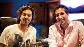 Salim Merchant on YRF pocketing Rs 100 crore in royalties: Sulaiman and I haven't been paid for 4 years