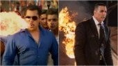 Salman Khan's Dabangg 3 song Hud Hud: Best memes feature Akshay Kumar. Seen yet?