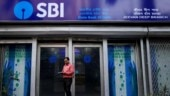 How to apply for PPF account through SBI online: Know details here
