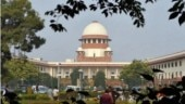 SC to hear in open court review pleas of Maradu flat owners for relief from builders
