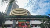 Sensex climbs 300 points, touches record high powered by Reliance Industries gains