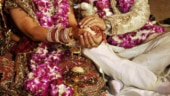 Over 19,000 marriages registered in Delhi till September this year