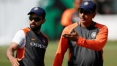 Ravi mama gonna party hard tonight: Fans troll Shastri on Virat Kohli's birthday