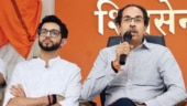 Shiv Sena has not yet got Congress-NCP letters of support: BJP