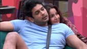 Bigg Boss 13 Episode 37 highlights: Shehnaaz tries to kiss Sidharth and mend their differences