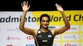 PV Sindhu still our best bet at major tournaments: Pullela Gopichand