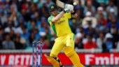 Australia ride on Steve Smith's unbeaten 80 to beat Pakistan by 7 wickets in 2nd T20I