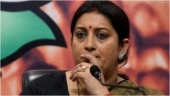 11 years since 26/11: Not forgotten, never to be forgiven, Smriti Irani writes in strong post