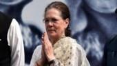 His teachings cut across communal divide: Sonia Gandhi on 550th birth anniversary of Guru Nanak