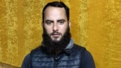 LeT terrorist planning to carry out grenade attacks in Sopore arrested