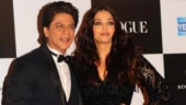 Not Shah Rukh, Aishwarya Rai saved her manager from fire at Diwali bash: Report