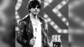 Shah Rukh Khan thanks fans for birthday celebration: I must be the only person happy getting older