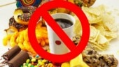 Gujarat govt to ban sale of junk food in and around schools