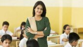 Over 1,100 counselors recruited in Jawahar Navodaya Vidyalayas across India