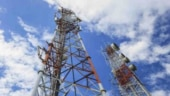 CoS formed to suggest relief measures to telcos disbanded, stocks slip