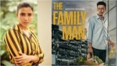 The Family Man Season 2: Samantha Akkineni to make her web debut with Manoj Bajpayee show