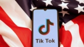 US Army should assess security risks of using TikTok for recruitment: Sen. Schumer