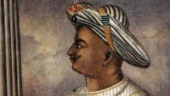 BJP leader calls Tipu Sultan murderer, asks state to edit textbooks