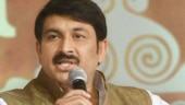 Manoj Tiwari claims AAP govt's free power scheme will expire in March