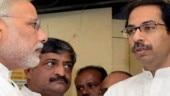 President's Rule in Maharashtra: Manmohan to Modi, it's the same script