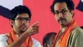 Shiv Sena to lead three-party alliance govt: NCP