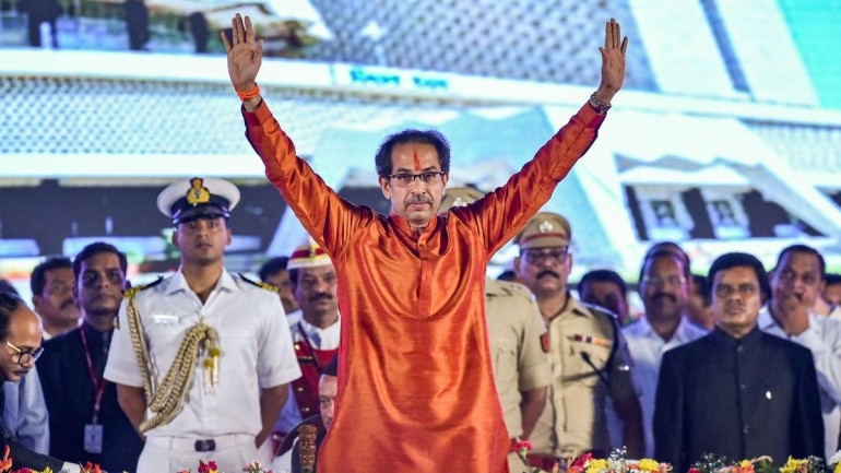 Modi, Uddhav Thackeray like brothers, Centre has a responsibility towards Maharashtra: Shiv Sena