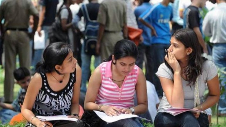 IBPS PO Mains Admit Card 2019 has been released on the official website.