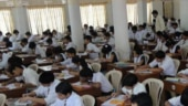UP Board Exam 2020: Date sheet and exam centre details released