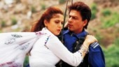 Preity Zinta on 15 years of Veer-Zaara: It's not just a movie, but an era