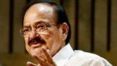 NIOT developing deep-sea mining system for resources: M Venkaiah Naidu