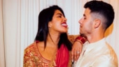 Priyanka Chopra congratulates hubby Nick Jonas for Grammy nomination: So proud of you