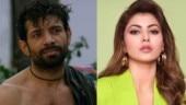 Urvashi Rautela to star opposite Vineet Kumar Singh in Hindi remake of Tamil film Thiruttu Payale 2