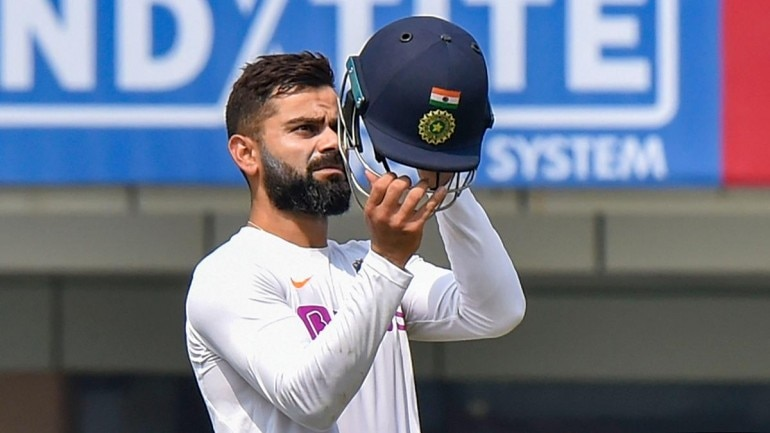 Image result for <a class='inner-topic-link' href='/search/topic?searchType=search&searchTerm=VIRAT KOHLI' target='_blank' title='virat kohli-Latest Updates, Photos, Videos are a click away, CLICK NOW'></div>virat kohli</a> is currently at the 7th spot on India's leading Test scorer's list