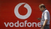 Airtel, Vodafone Idea jump on price hikes announcement