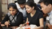 HTET Admit Card 2019 released: Here's how to download