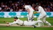 By no means was David Warner abusing or sledging Ben Stokes during Headingley Test: Tim Paine