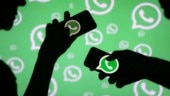 Pegasus attack: WhatsApp expresses regret, seeks more coordination with government