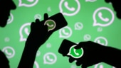 WhatsApp snooping row: Activist accuses Chattisgarh govt of spying on her