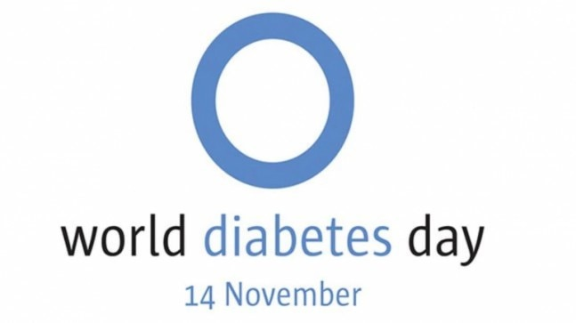 World Diabetes Day: Dos and Donts from an expert to manage diabetes - India Today