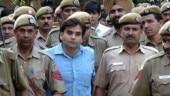 Nitish Katara murder case: SC dismisses Vikas Yadav's plea for parole