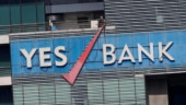 Yes Bank's asset quality woes to continue as NPAs jump
