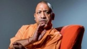 Yogi Adityanath asks Ministers to refrain from commenting on Ayodhya issue