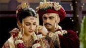 Panipat box office collection Day 4: Arjun Kapoor and Sanjay Dutt film earns Rs 2.59 crore