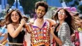 Pati Patni Aur Woh box office collection Day 3: Kartik, Bhumi and Ananya film makes Rs 35.94 crore