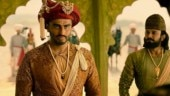 Panipat box office collection Day 5: Sanjay Dutt and Arjun Kapoor film earns Rs 2.21 crore