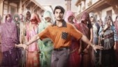Ranveer Singh on Jayeshbhai Jordaar first look: He's an ordinary man who does extraordinary things