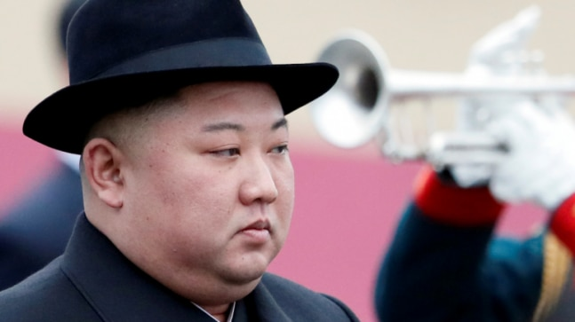North Korea carries out very significant test at satellite launch site, raises concerns